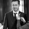Lauren Reynolds and Steve Meyers Wedding<br /> Yale Club, NYC, NY<br /> February 16, 2014