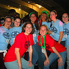 Dance Marathon (2003-03-15) : Pictures from my moraling my first Dance Marathon. Moraling for Julie