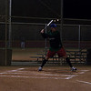 Softball (2008-02-05) : Softball pictures, I still need to clean them up